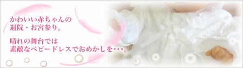 img/H27_01_01.jpg