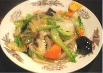 中華料理 大徳様 イメージ5