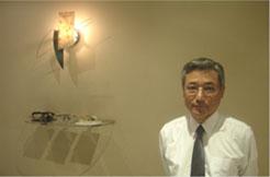 有限会社 西村眼鏡店様 イメージ2