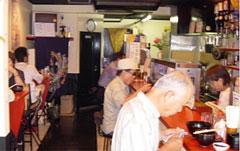 沖縄料理首里城様 イメージ2