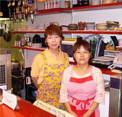 沖縄料理首里城様 イメージ4